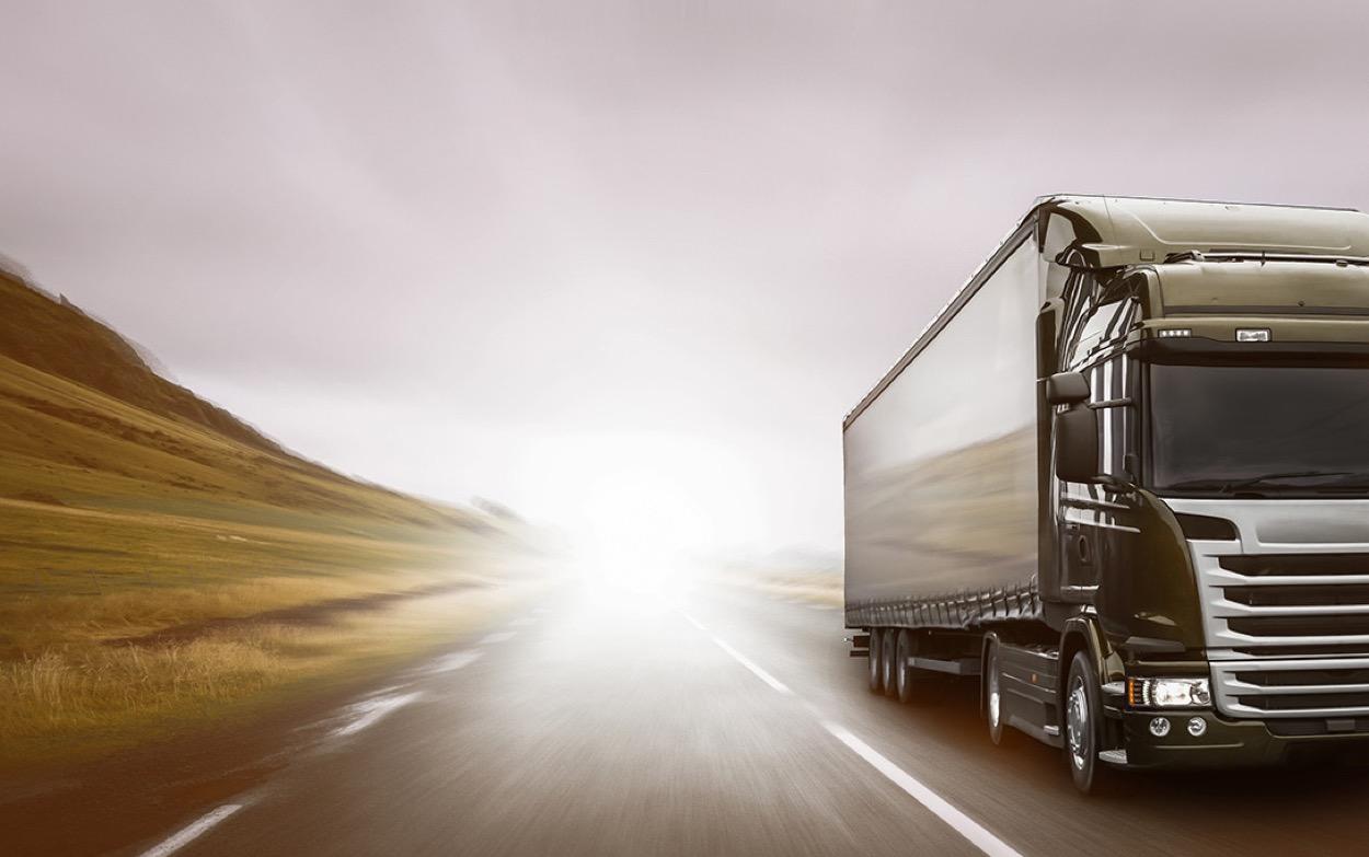 [新聞] 500萬個體貨車的歸宿:網絡平台or掛靠公司